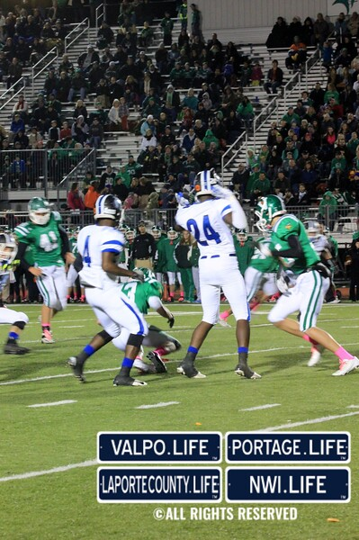 VHS_Football_vs_Lake_Central_10-18-2013 (109)