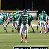VHS_Football_vs_Lake_Central_10-18-2013 (159)