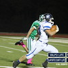 VHS_Football_vs_Lake_Central_10-18-2013 (271)