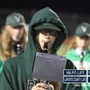 VHS_Football_vs_Lake_Central_10-18-2013 (195)