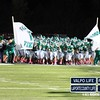 VHS_Football_vs_Lake_Central_10-18-2013 (25)