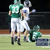 VHS_Football_vs_Lake_Central_10-18-2013 (243)