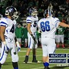 VHS_Football_vs_Lake_Central_10-18-2013 (111)