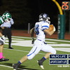 VHS_Football_vs_Lake_Central_10-18-2013 (272)