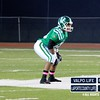 VHS_Football_vs_Lake_Central_10-18-2013 (41)
