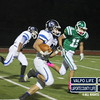 VHS_Football_vs_Lake_Central_10-18-2013 (270)