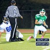 VHS_Football_vs_Lake_Central_10-18-2013 (62)