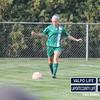 vhs-girls-jv-soccer-2013-laporte (8)