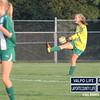 vhs-girls-jv-soccer-2013-laporte (31)
