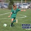 vhs-girls-jv-soccer-2013-laporte (4)