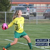 vhs-girls-jv-soccer-2013-laporte (3)