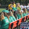 vhs-girls-jv-soccer-2013-laporte (5)