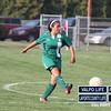 vhs-girls-jv-soccer-2013-laporte (17)