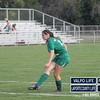 vhs-girls-jv-soccer-2013-laporte (2)