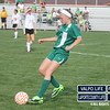 vhs-girls-jv-soccer-2013-laporte (13)
