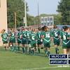 vhs-girls-jv-soccer-2013-laporte