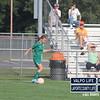 vhs-girls-jv-soccer-2013-laporte (9)
