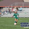 vhs-girls-jv-soccer-2013-laporte (16)