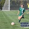 vhs-girls-jv-soccer-2013-laporte (7)