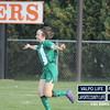 vhs-girls-jv-soccer-2013-laporte (14)