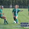 vhs-girls-jv-soccer-2013-laporte (1)
