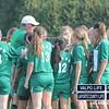 vhs-girls-jv-soccer-2013-laporte (6)