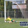 vhs-girls-jv-soccer-2013-laporte (30)