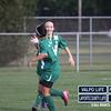 vhs-girls-jv-soccer-2013-laporte (10)
