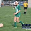 vhs-girls-jv-soccer-2013-laporte (12)