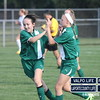 vhs-girls-jv-soccer-2013-laporte (11)