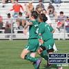 vhs-girls-jv-soccer-2013-laporte (15)