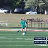 vhs-girls-jv-soccer-chesterton-2013 (12)