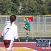 vhs-girls-jv-soccer-chesterton-2013 (6)