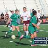 vhs-girls-jv-soccer-chesterton-2013 (18)