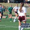 vhs-girls-jv-soccer-chesterton-2013 (9)