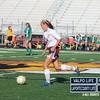 vhs-girls-jv-soccer-chesterton-2013 (19)