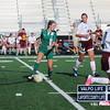 vhs-girls-jv-soccer-chesterton-2013 (17)