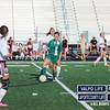 vhs-girls-jv-soccer-chesterton-2013 (16)