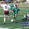 vhs-girls-jv-soccer-chesterton-2013 (1)