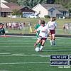 vhs-girls-jv-soccer-chesterton-2013 (15)