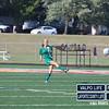 vhs-girls-jv-soccer-chesterton-2013 (13)