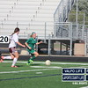 vhs-girls-jv-soccer-chesterton-2013 (5)