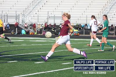 vhs-girls-jv-soccer-chesterton-2013 (7)