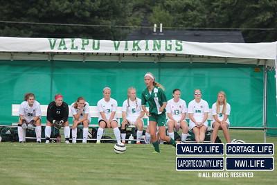 Valpo_High_School_Girls_JVVarsity2014 (5)