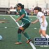 vhs-girls-soccer-chesterton-2013 (3)