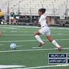 vhs-girls-soccer-chesterton-2013 (18)