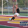 vhs-girls-soccer-chesterton-2013 (8)