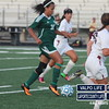 vhs-girls-soccer-chesterton-2013 (11)