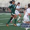 vhs-girls-soccer-chesterton-2013 (11)
