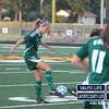 vhs-girls-soccer-chesterton-2013 (6)